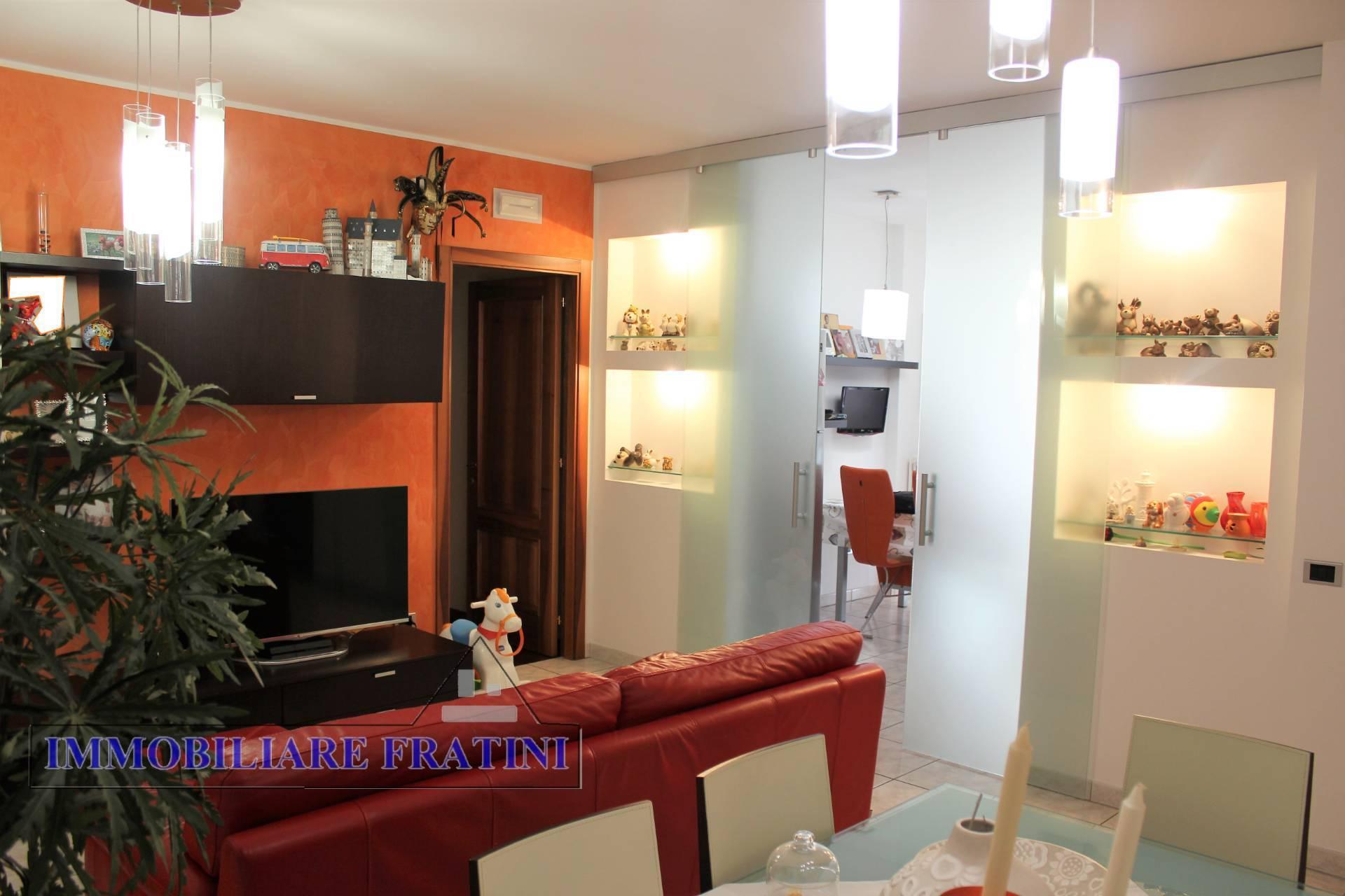 Appartamento in vendita a Maltignano, 5 locali, prezzo € 114.000   PortaleAgenzieImmobiliari.it