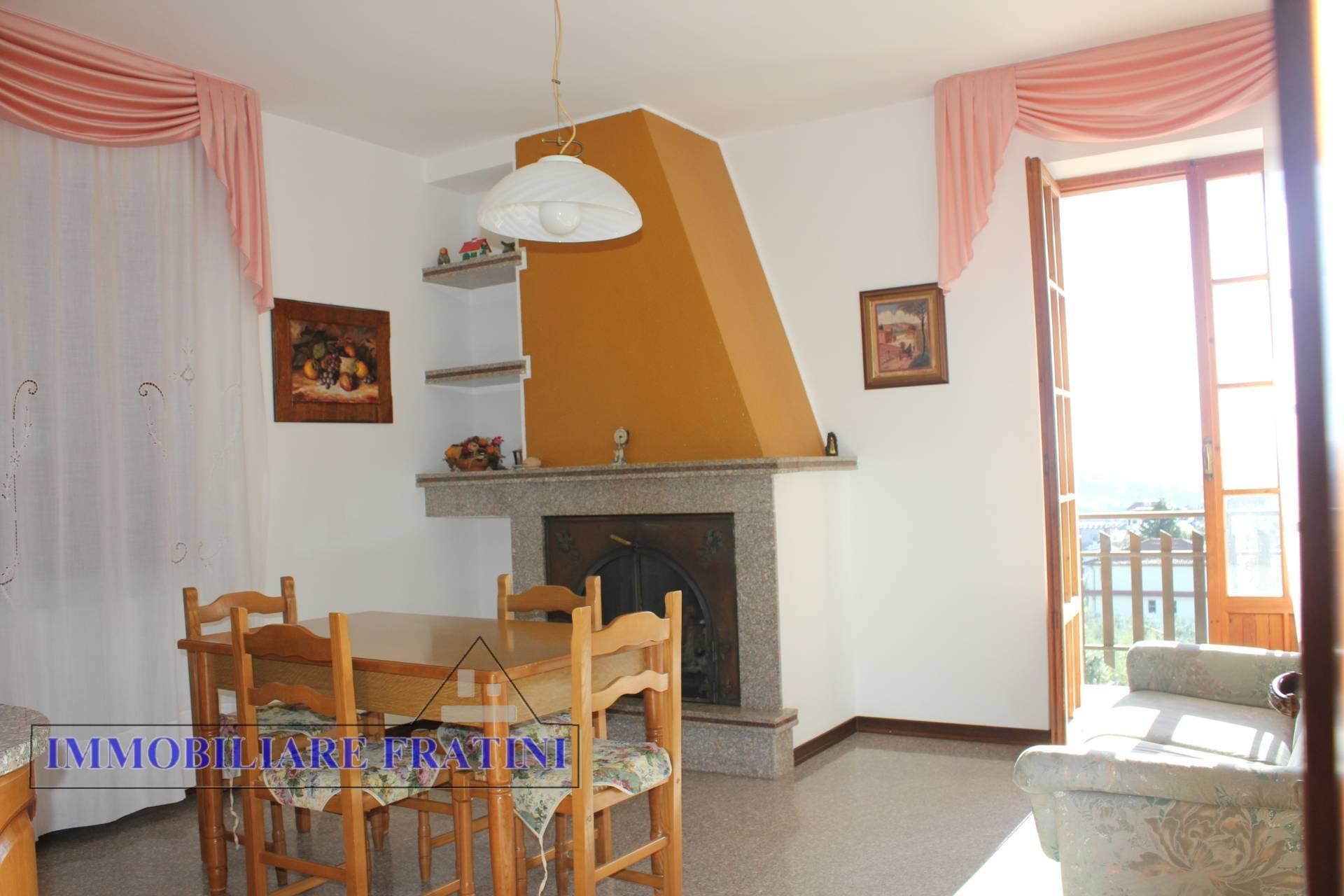 Appartamento in vendita a Offida, 5 locali, prezzo € 219.000   PortaleAgenzieImmobiliari.it
