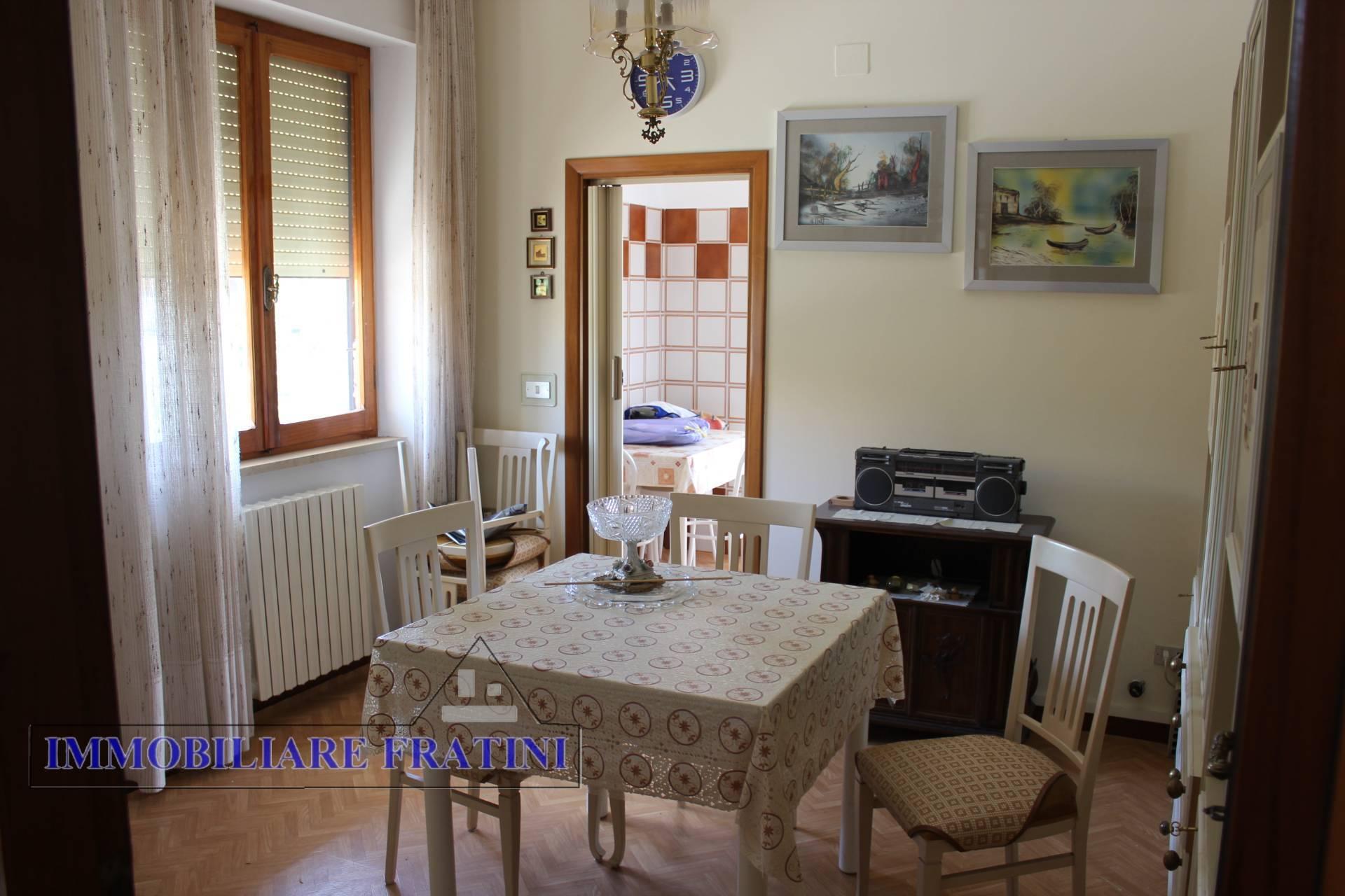 Appartamento in vendita a Folignano, 6 locali, zona Località: PianediMorro, prezzo € 174.000   PortaleAgenzieImmobiliari.it