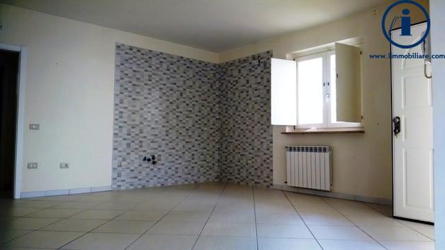 Appartamento, 60 Mq, Vendita - Caserta (Caserta)