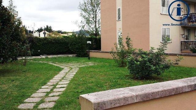 Bilocale Caserta Via Capitelli 2