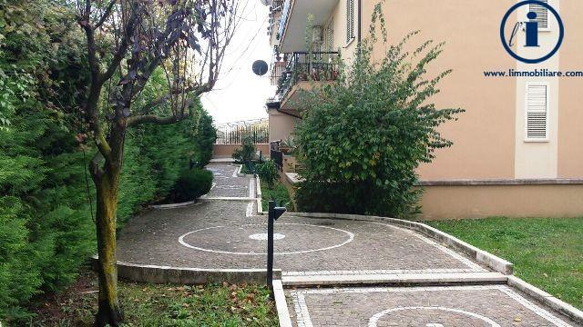 Bilocale Caserta Via Capitelli 3