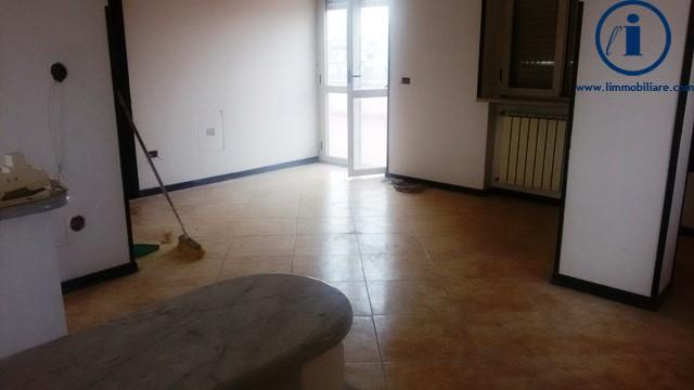 Bilocale Caserta Via Claudio Coccia 7