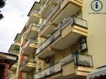 Vai alla scheda: Appartamento Vendita - Caserta (CE) | Lincoln - Codice -5V7