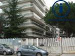 Vai alla scheda: Appartamento Vendita - Caserta (CE) | Ospedale - Codice -C54