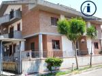 Vai alla scheda: Villa a schiera Vendita - Pignataro Maggiore (CE) - Codice -VV4