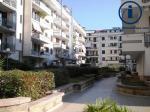 Vai alla scheda: Appartamento Vendita - Caserta (CE) | Petrarelle - Codice -3V54