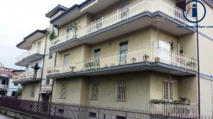Vai alla scheda: Stabile / Palazzo Vendita - Caserta (CE)   Tredici - Codice PAL6A