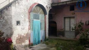 Vai alla scheda: Casa Semindipendente Vendita - Caserta (CE) | Tuoro - Codice -3V2