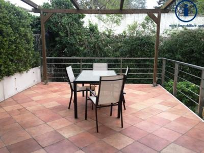 Full content: Townhouse Sell - Caserta (CE) | Petrarelle - Code CV30