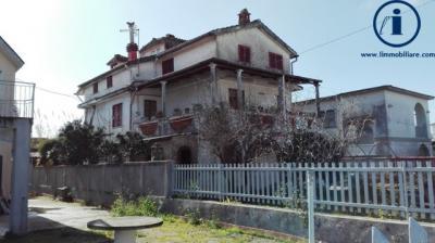 Vai alla scheda: Villa o villino Vendita - Castel Volturno (CE) - Codice -VV3
