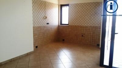 Full content: Apartment Sell - Caserta (CE)   San Benedetto - Code 3V23