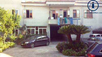 Vai alla scheda: Casa indipendente Vendita - San Cipriano d'Aversa (CE) - Codice -SI40
