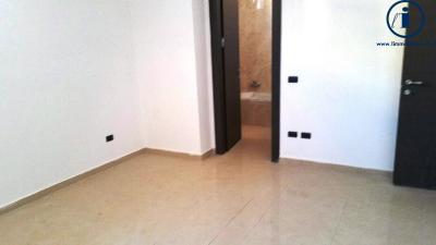 Vai alla scheda: Appartamento Vendita - San Nicola la Strada (CE) - Codice -3V25