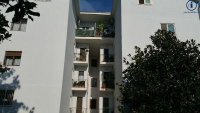 Vai alla scheda: Appartamento Vendita - Caserta (CE) | San Benedetto - Codice -4V4