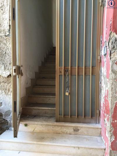 Vai alla scheda: Casa Semindipendente Vendita - Caserta (CE) | Centro - Codice C86