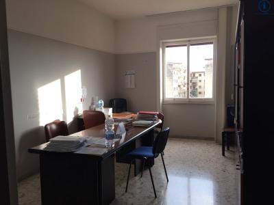 Vai alla scheda: Appartamento Vendita - Caserta (CE) | Centro - Codice C100