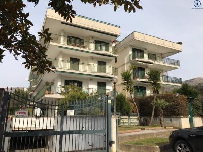 Vai alla scheda: Appartamento Vendita - Caserta (CE)   Centurano - Codice 2V9