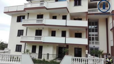 Vai alla scheda: Appartamento Vendita - Caserta (CE) | Tuoro - Codice C115