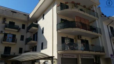 Vai alla scheda: Appartamento Vendita - Caserta (CE) | San Benedetto - Codice C119