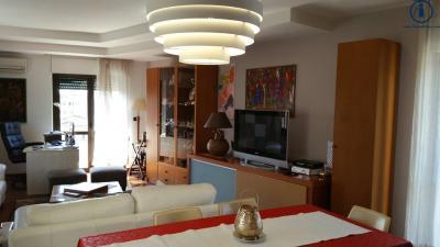 Vai alla scheda: Appartamento Vendita - Caserta (CE)   Tredici - Codice C121