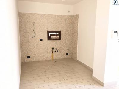 Vai alla scheda: Appartamento Vendita - Caserta (CE) | Tredici - Codice -3V36