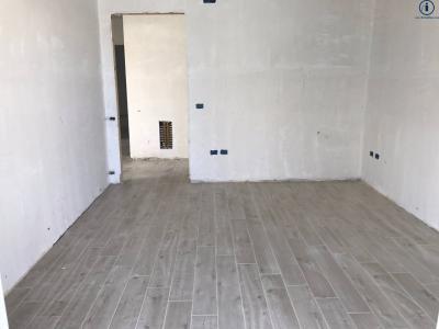 Vai alla scheda: Appartamento Vendita - Caserta (CE)   Petrarelle - Codice 4V15