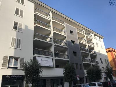 Vai alla scheda: Appartamento Vendita - Caserta (CE) | Centro - Codice -4V1