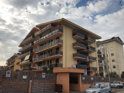 Vai alla scheda: Appartamento Vendita - San Nicola la Strada (CE) - Codice -6V1