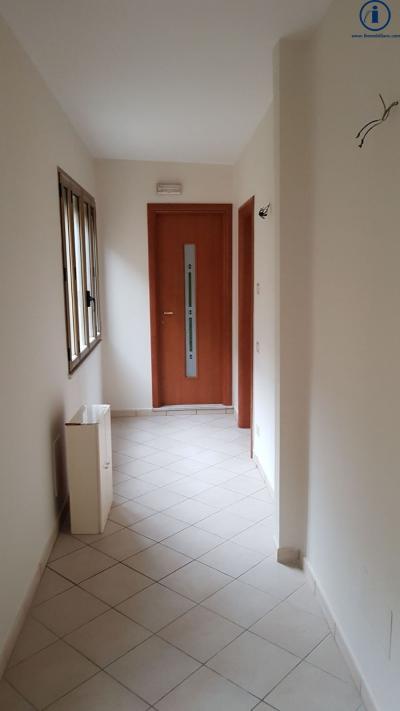 Vai alla scheda: Appartamento Vendita - Caserta (CE) | Centro - Codice -3V51