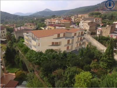 Vai alla scheda: Appartamento Vendita - Caserta (CE) | Casolla - Codice -36-CANT1
