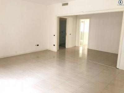 Vai alla scheda: Appartamento Vendita - Caserta (CE) | Lincoln - Codice -4V44