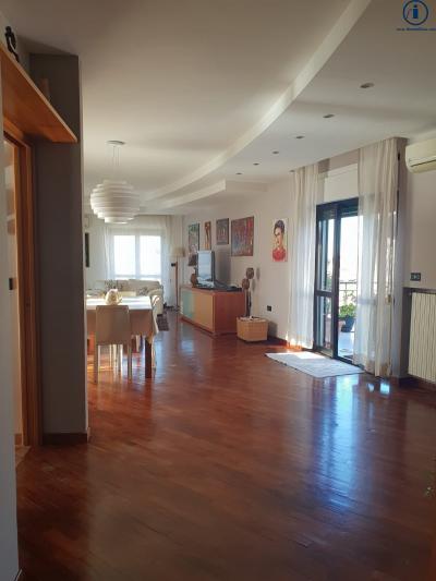 Vai alla scheda: Appartamento Vendita - Caserta (CE) | Tredici - Codice -36-4V24