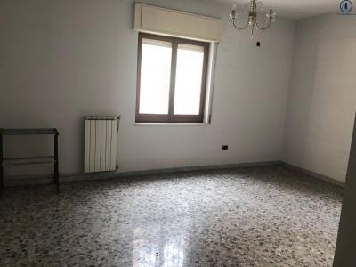 Vai alla scheda: Appartamento Vendita - Melito di Napoli (NA) - Codice -MEL1