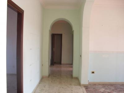 Vai alla scheda: Appartamento Vendita - Mugnano di Napoli (NA) - Codice -27