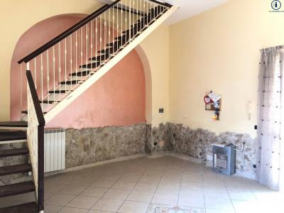 Vai alla scheda: Casa Semindipendente Vendita - Caserta (CE) | Falciano - Codice -SIV6