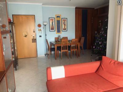 Vai alla scheda: Appartamento Vendita - Caserta (CE) | San Clemente - Codice -65-4V51