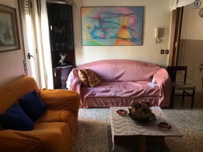 Vai alla scheda: Appartamento Vendita - Caserta (CE) | Acquaviva - Codice -3V64