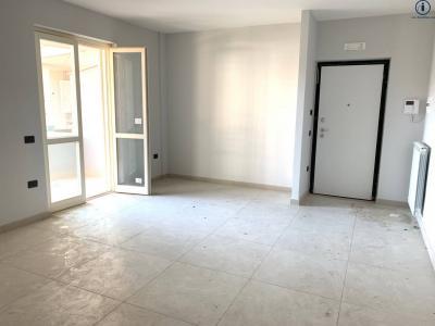 Vai alla scheda: Appartamento Vendita - Caserta (CE) | San Benedetto - Codice -3V65