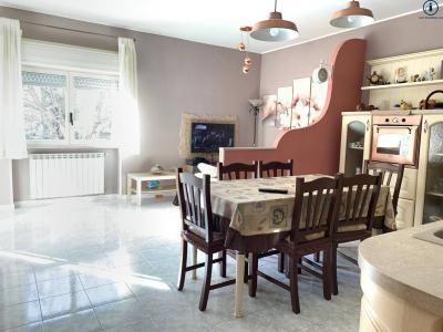 Vai alla scheda: Appartamento Vendita - Caserta (CE) | Caserta 2 (Centuriano) - Codice -4V53