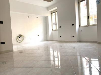 Vai alla scheda: Appartamento Vendita - Curti (CE) - Codice -65-3V66