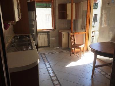 Vai alla scheda: Appartamento Vendita - Caserta (CE) | Centro - Codice -65-2V18