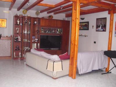 Vai alla scheda: Appartamento Vendita - Mugnano di Napoli (NA) - Codice -55