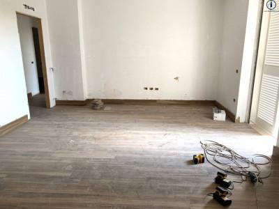 Vai alla scheda: Appartamento Vendita - Caserta (CE) | San Benedetto - Codice -4V56