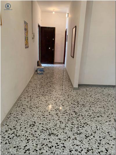 Vai alla scheda: Appartamento Vendita - Caserta (CE) | Centro - Codice -2V19