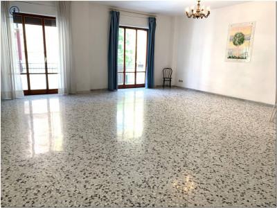 Vai alla scheda: Appartamento Vendita - Caserta (CE) | Centro - Codice -4V58