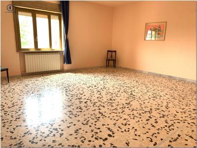 Vai alla scheda: Appartamento Vendita - Caserta (CE) | Caserta 2 (Cerasola) - Codice -5V9