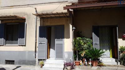 Vai alla scheda: Appartamento Vendita - Caserta (CE)   Tuoro - Codice -3V69