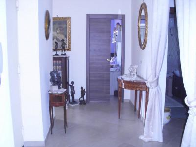 Vai alla scheda: Appartamento Vendita - Marano di Napoli (NA)   San Rocco - Codice -77