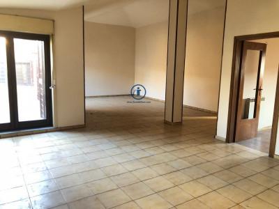 Vai alla scheda: Appartamento Vendita - Caserta (CE) | Ospedale - Codice -36-4V8